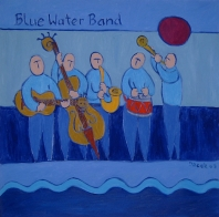 blue-water-band