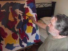 painter1